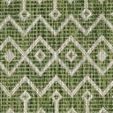 Link to Green of this rug: SKU#3145056