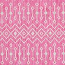 Link to Magenta of this rug: SKU#3145081