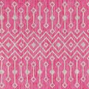 Link to Magenta of this rug: SKU#3145042