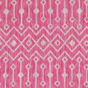 Link to Magenta of this rug: SKU#3145067