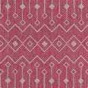 Link to Magenta of this rug: SKU#3145069