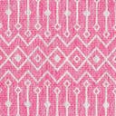 Link to variation of this rug: SKU#3145022