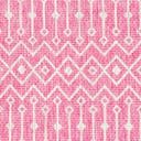 Link to Magenta of this rug: SKU#3145071