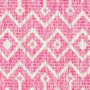 Link to Magenta of this rug: SKU#3145024