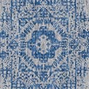 Link to Blue of this rug: SKU#3145132