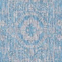 Link to Light Aqua of this rug: SKU#3145132