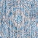Link to variation of this rug: SKU#3145104