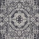 Link to Charcoal Gray of this rug: SKU#3145132