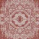 Link to Rust Red of this rug: SKU#3145121