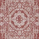 Link to Rust Red of this rug: SKU#3145132