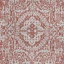 Link to variation of this rug: SKU#3145101