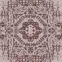 Link to variation of this rug: SKU#3145097