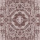 Link to variation of this rug: SKU#3145099