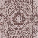 Link to Light Brown of this rug: SKU#3145132