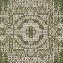 Link to variation of this rug: SKU#3145113