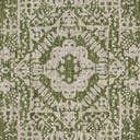 Link to Green of this rug: SKU#3145132