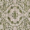 Link to Green of this rug: SKU#3145104