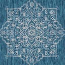 Link to variation of this rug: SKU#3145137