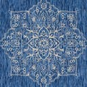 Link to Blue of this rug: SKU#3145137