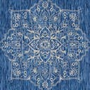 Link to Blue of this rug: SKU#3145146
