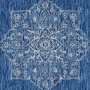 Link to Blue of this rug: SKU#3145155