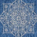 Link to variation of this rug: SKU#3145140