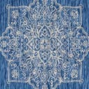 Link to Blue of this rug: SKU#3145165