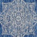 Link to Blue of this rug: SKU#3145166