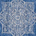 Link to Blue of this rug: SKU#3145167