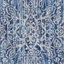 Link to Blue of this rug: SKU#3145144