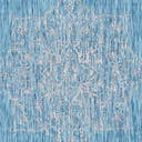Link to variation of this rug: SKU#3145148
