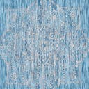 Link to Light Aqua of this rug: SKU#3145165
