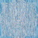 Link to Light Aqua of this rug: SKU#3145183