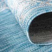 2' 2 x 6' Outdoor Traditional Runner Rug thumbnail