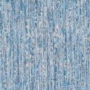 Link to Light Aqua of this rug: SKU#3145144