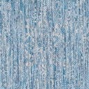 Link to Light Aqua of this rug: SKU#3145192