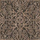 Link to variation of this rug: SKU#3145192