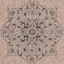 Link to variation of this rug: SKU#3145169