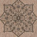 Link to variation of this rug: SKU#3145146