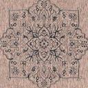 Link to variation of this rug: SKU#3145139