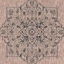 Link to Beige of this rug: SKU#3145155