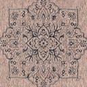 Link to variation of this rug: SKU#3145172