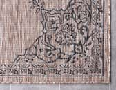 8' x 11' 4 Outdoor Traditional Rug thumbnail