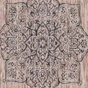 Link to Beige of this rug: SKU#3145181
