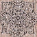 Link to Beige of this rug: SKU#3145190