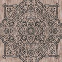 Link to Beige of this rug: SKU#3145191