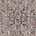 Link to Beige of this rug: SKU#3145144