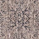 Link to Beige of this rug: SKU#3145192