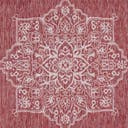 Link to Rust Red of this rug: SKU#3145137