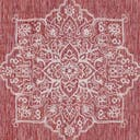Link to Rust Red of this rug: SKU#3145139